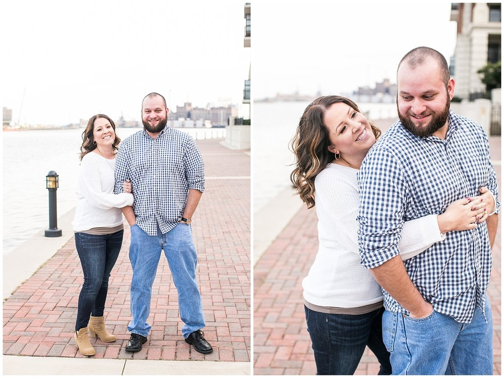Lauren Alex Federal Hill Engagement Session Living Radiant Photography photos_0001.jpg