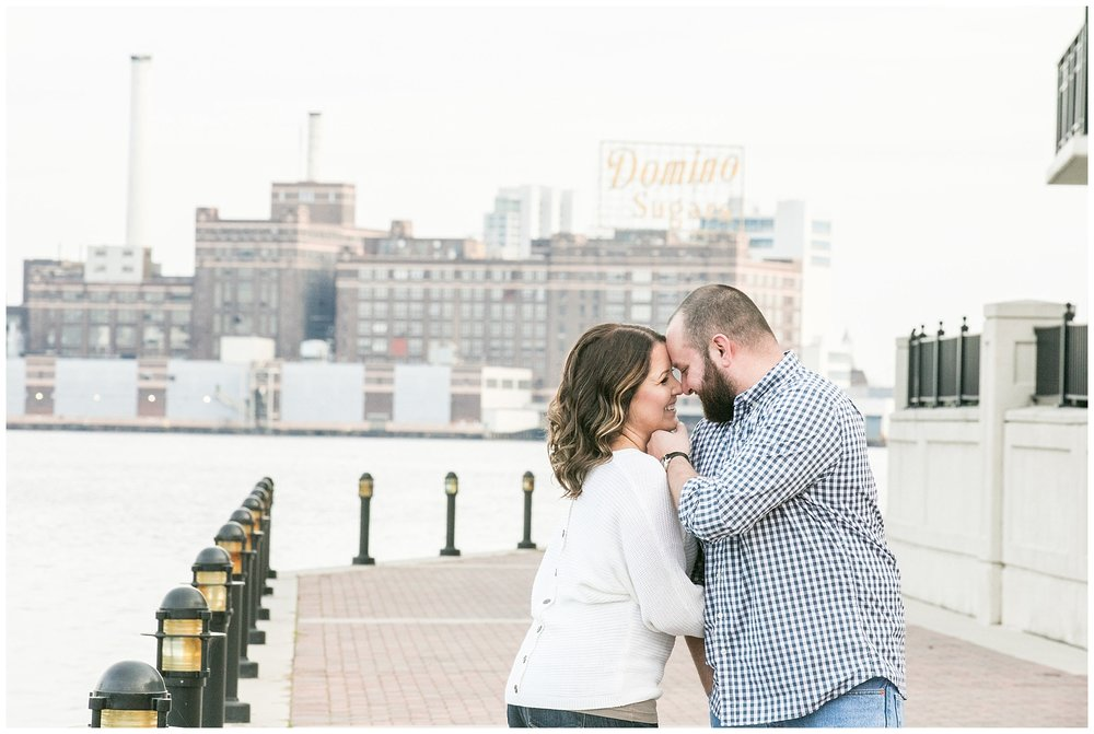 Lauren Alex Federal Hill Engagement Session Living Radiant Photography photos_0003.jpg