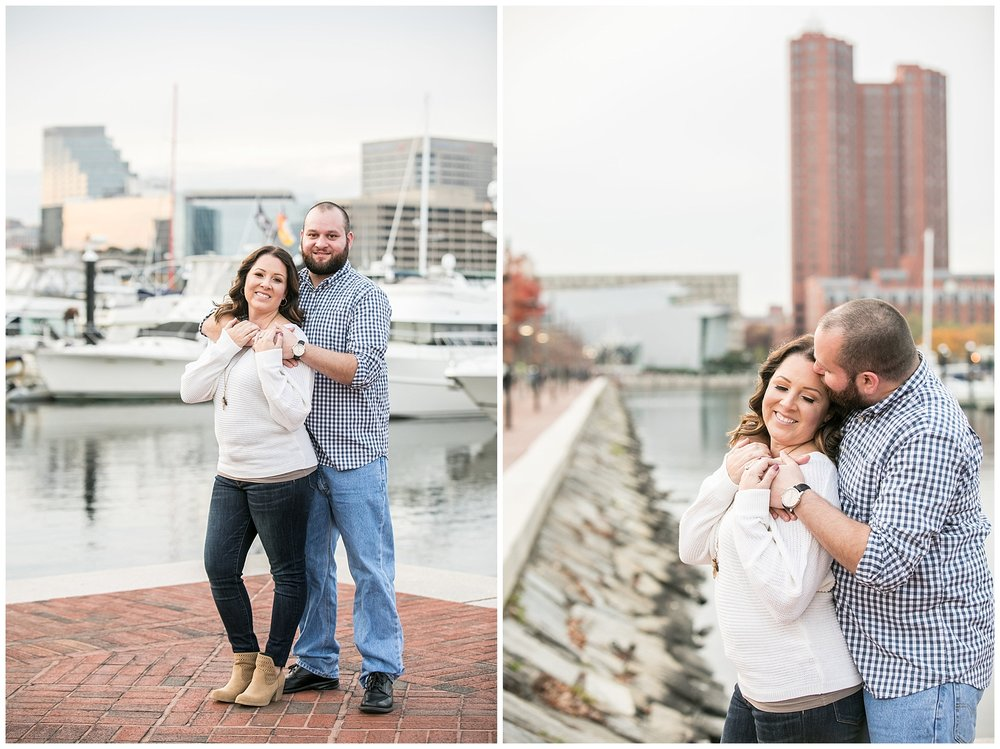 Lauren Alex Federal Hill Engagement Session Living Radiant Photography photos_0006.jpg