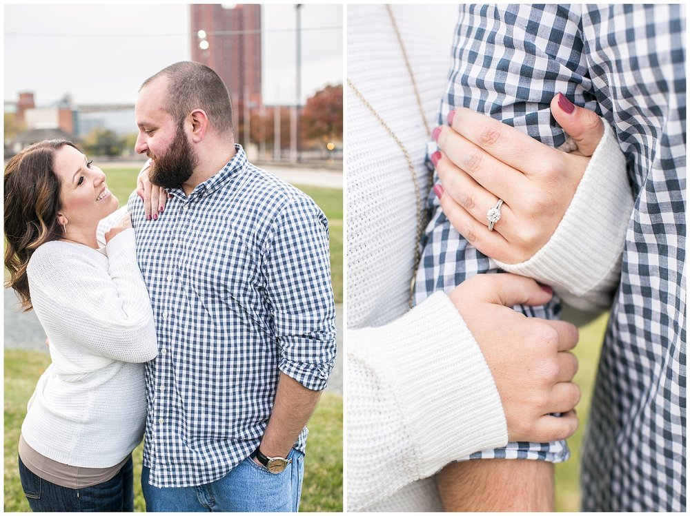 Lauren Alex Federal Hill Engagement Session Living Radiant Photography photos_0009.jpg