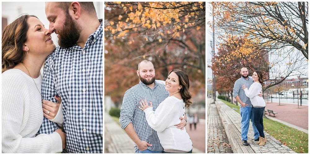 Lauren Alex Federal Hill Engagement Session Living Radiant Photography photos_0010.jpg