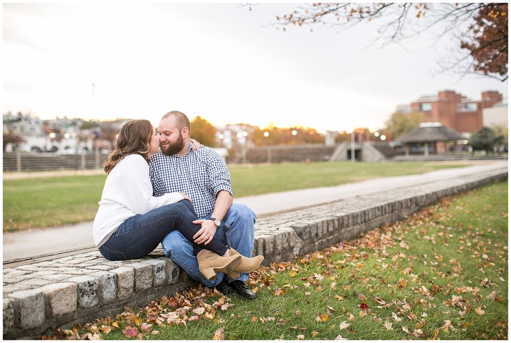 Lauren Alex Federal Hill Engagement Session Living Radiant Photography photos_0012.jpg
