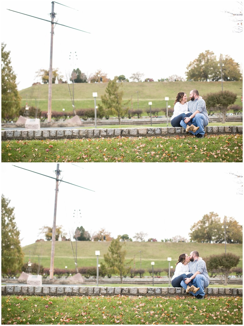 Lauren Alex Federal Hill Engagement Session Living Radiant Photography photos_0013.jpg