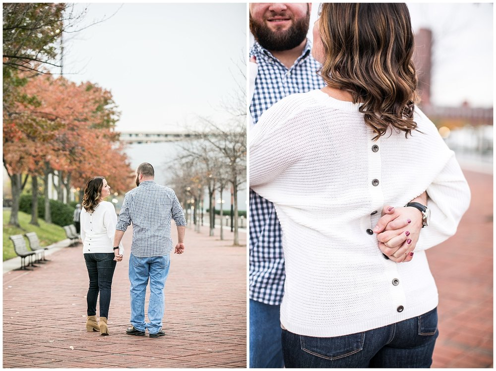 Lauren Alex Federal Hill Engagement Session Living Radiant Photography photos_0014.jpg