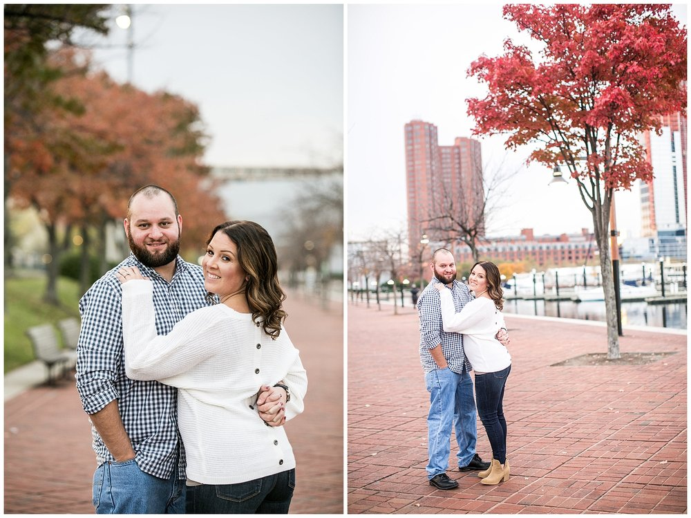 Lauren Alex Federal Hill Engagement Session Living Radiant Photography photos_0015.jpg
