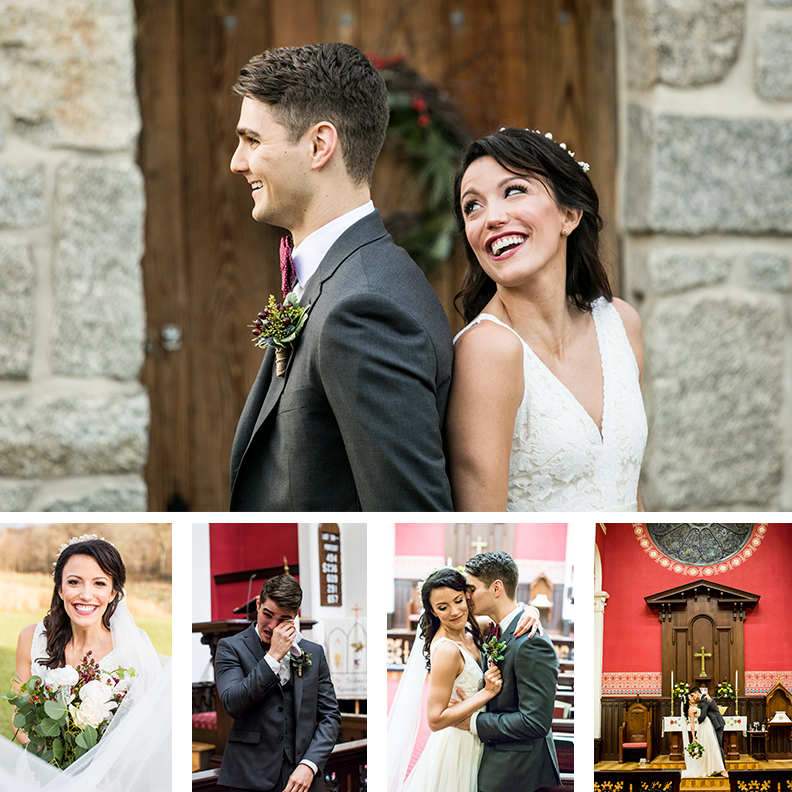 caroline-austin-template-multi-image-living-radiant-photography-wedding-photography-header.png