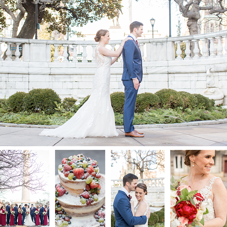 allie-chris-template-multi-image-living-radiant-photography-wedding-photography-header.png