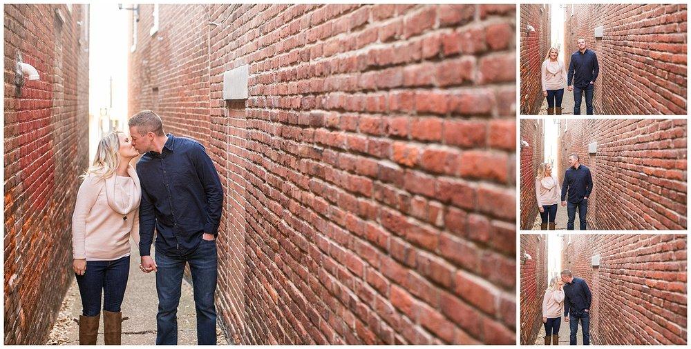 KariTomAnnapolisNavalAcademyEngagementSessionLivingRadiantPhotographyphotos_0016.jpg