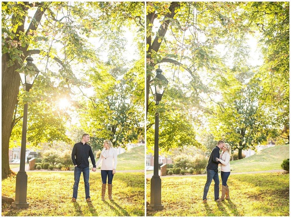 KariTomAnnapolisNavalAcademyEngagementSessionLivingRadiantPhotographyphotos_0023.jpg