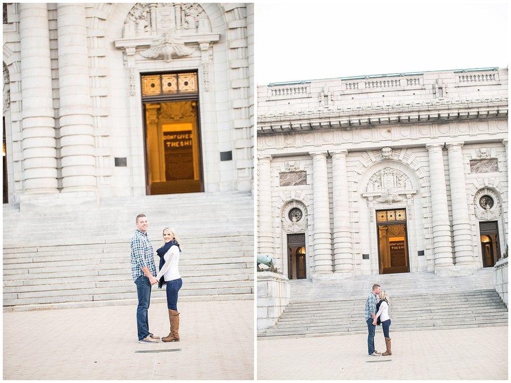 KariTomAnnapolisNavalAcademyEngagementSessionLivingRadiantPhotographyphotos_0047.jpg