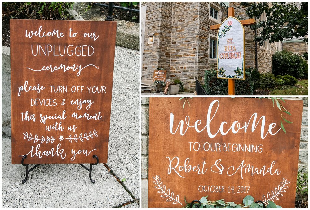 A+RWeddingLivingRadiantPhotographyweddingphotosedited_0015.jpg