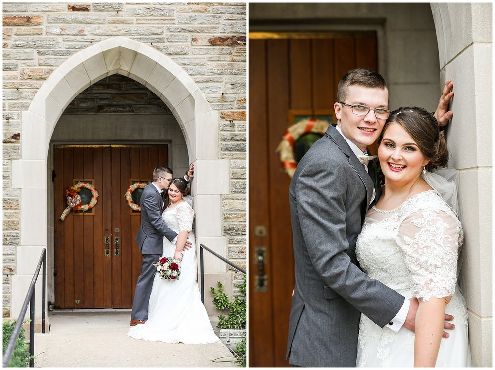A+RWeddingLivingRadiantPhotographyweddingphotosedited_0023.jpg