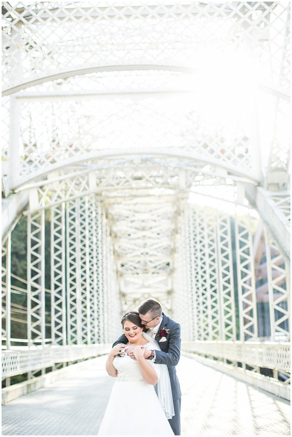 A+RWeddingLivingRadiantPhotographyweddingphotosedited_0026.jpg
