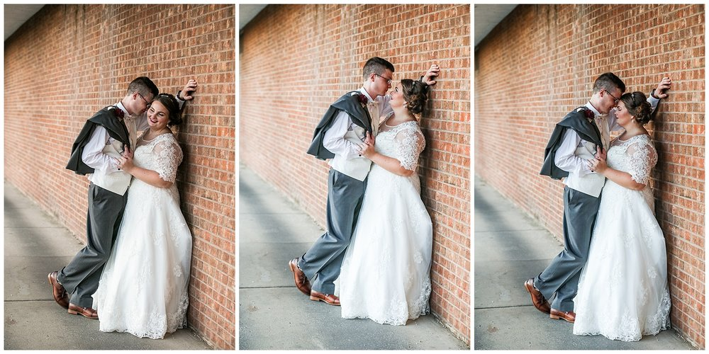 A+RWeddingLivingRadiantPhotographyweddingphotosedited_0030.jpg