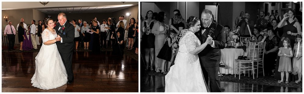 A+RWeddingLivingRadiantPhotographyweddingphotosedited_0039.jpg