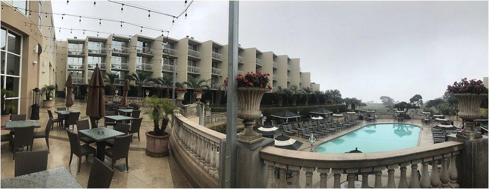 2018 San Diego Trip_0024.jpg