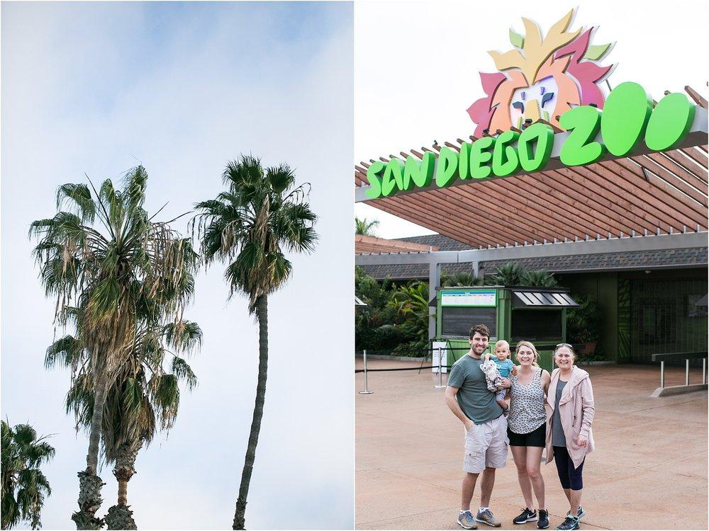 2018 San Diego Trip_0116.jpg