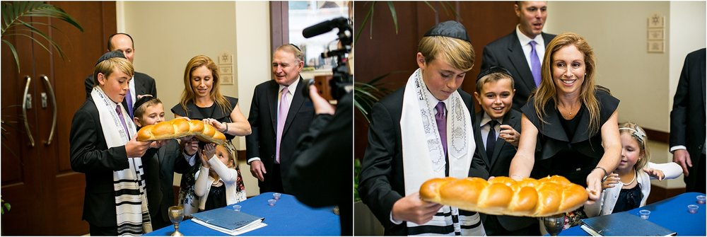 Matts San Diego Bar Mitzvah Living Radiant Photography_0044.jpg