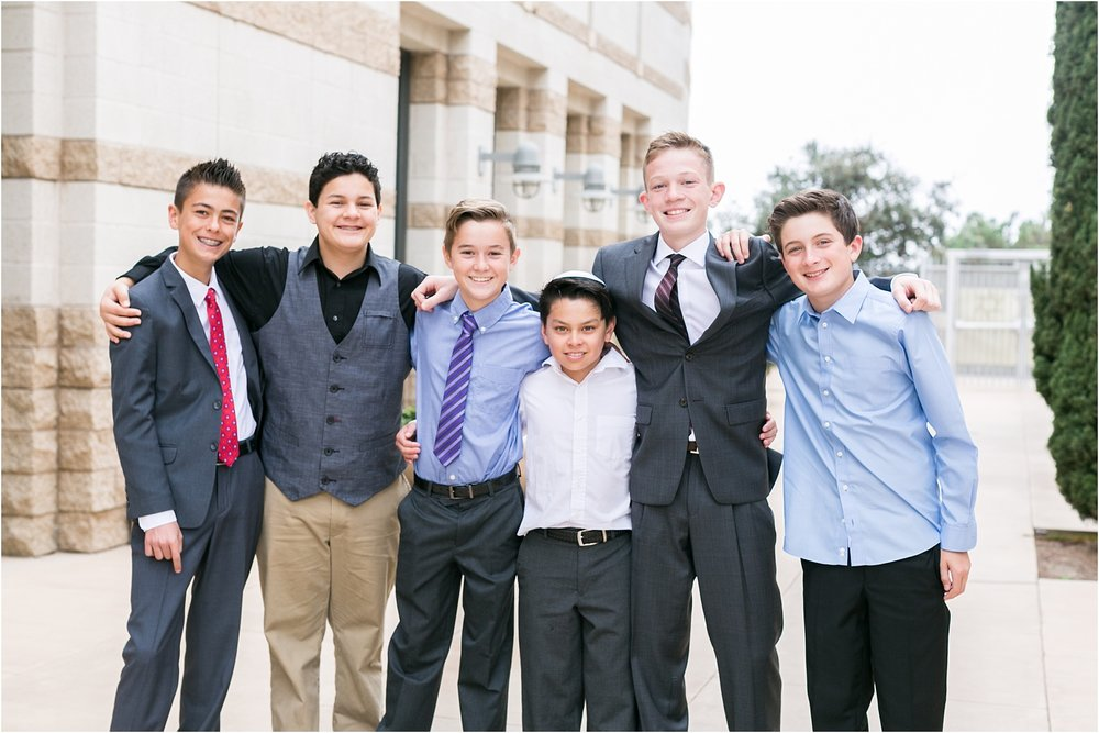 Matts San Diego Bar Mitzvah Living Radiant Photography_0087.jpg