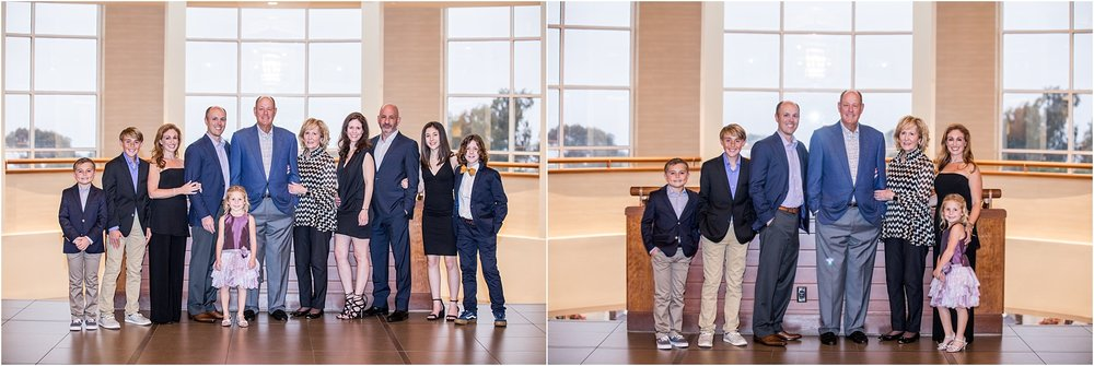 Matts San Diego Bar Mitzvah Living Radiant Photography_0100.jpg