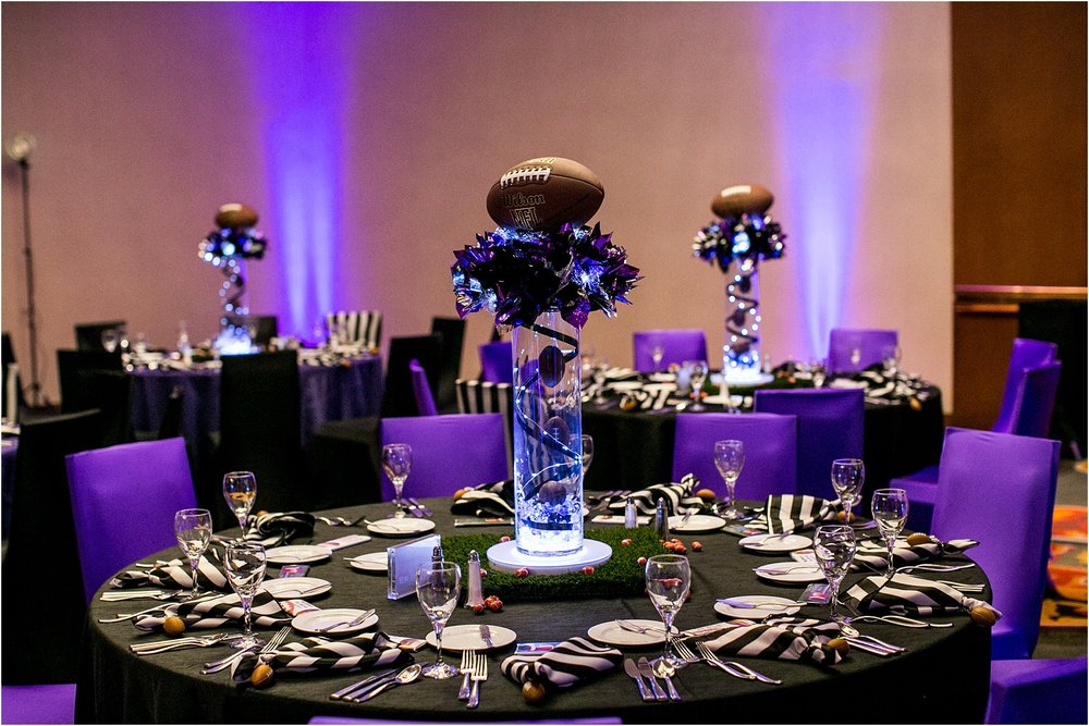 Matts San Diego Bar Mitzvah Living Radiant Photography_0111.jpg