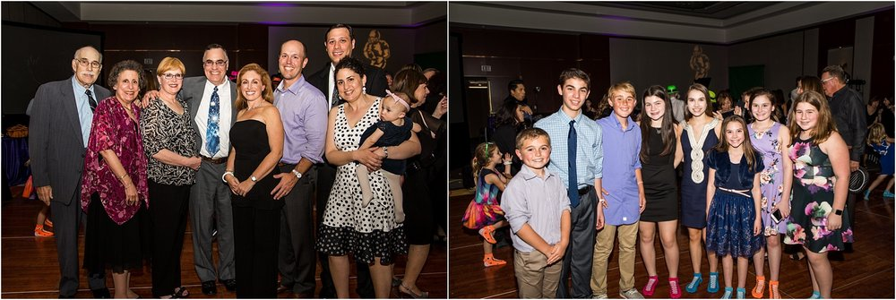 Matts San Diego Bar Mitzvah Living Radiant Photography_0131.jpg
