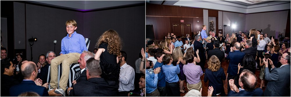 Matts San Diego Bar Mitzvah Living Radiant Photography_0138.jpg