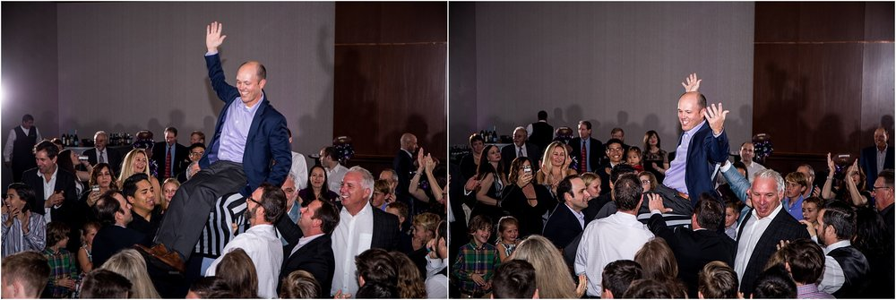 Matts San Diego Bar Mitzvah Living Radiant Photography_0141.jpg