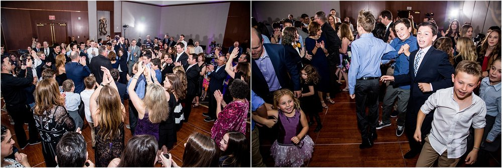 Matts San Diego Bar Mitzvah Living Radiant Photography_0142.jpg