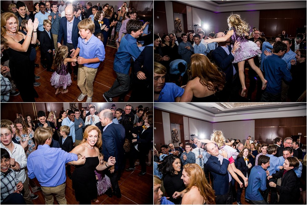 Matts San Diego Bar Mitzvah Living Radiant Photography_0143.jpg