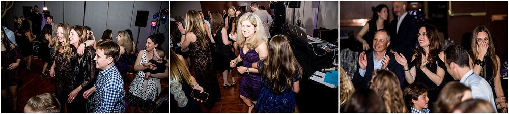 Matts San Diego Bar Mitzvah Living Radiant Photography_0144.jpg
