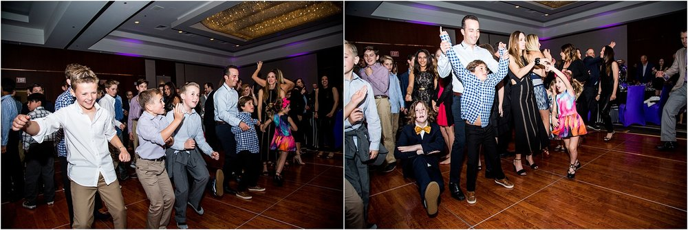 Matts San Diego Bar Mitzvah Living Radiant Photography_0145.jpg