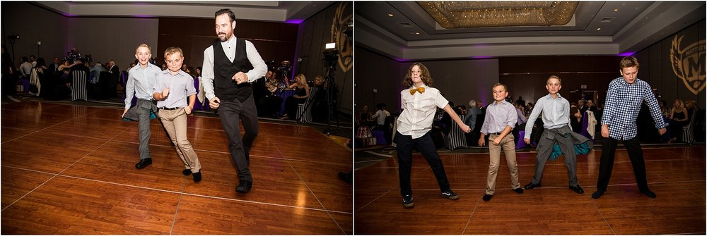 Matts San Diego Bar Mitzvah Living Radiant Photography_0156.jpg