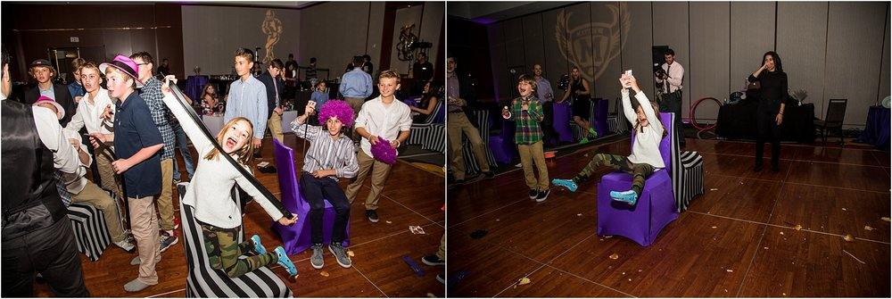 Matts San Diego Bar Mitzvah Living Radiant Photography_0179.jpg