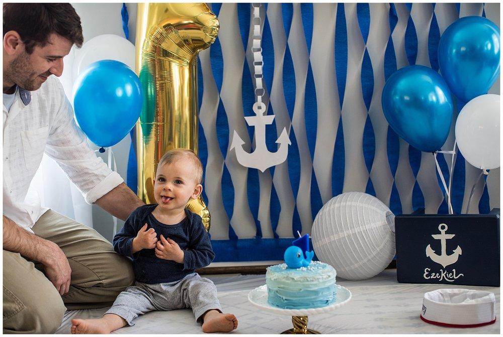 Zeke's 1st Birthday Party Living Radiant Photography_0011.jpg