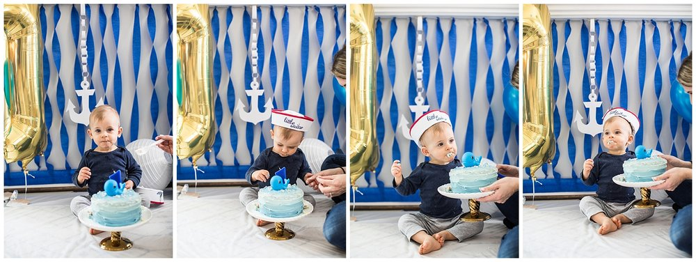 Zeke's 1st Birthday Party Living Radiant Photography_0016.jpg