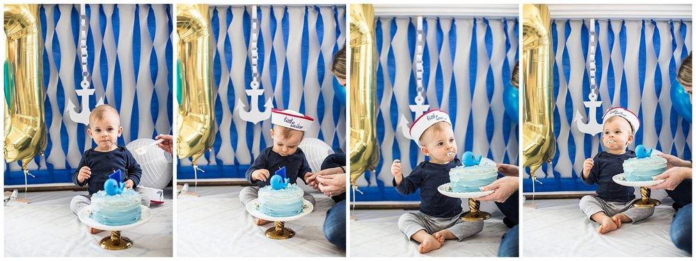 Zeke's 1st Birthday Party Living Radiant Photography_0016.jpg