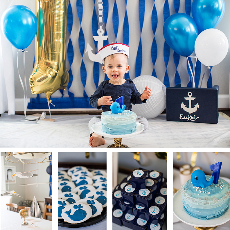 zekesfirstbirthday-multi-image-living-radiant-photography-wedding-photography-header.png