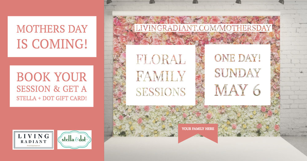 Mothers Day FB ad copy copy.jpg