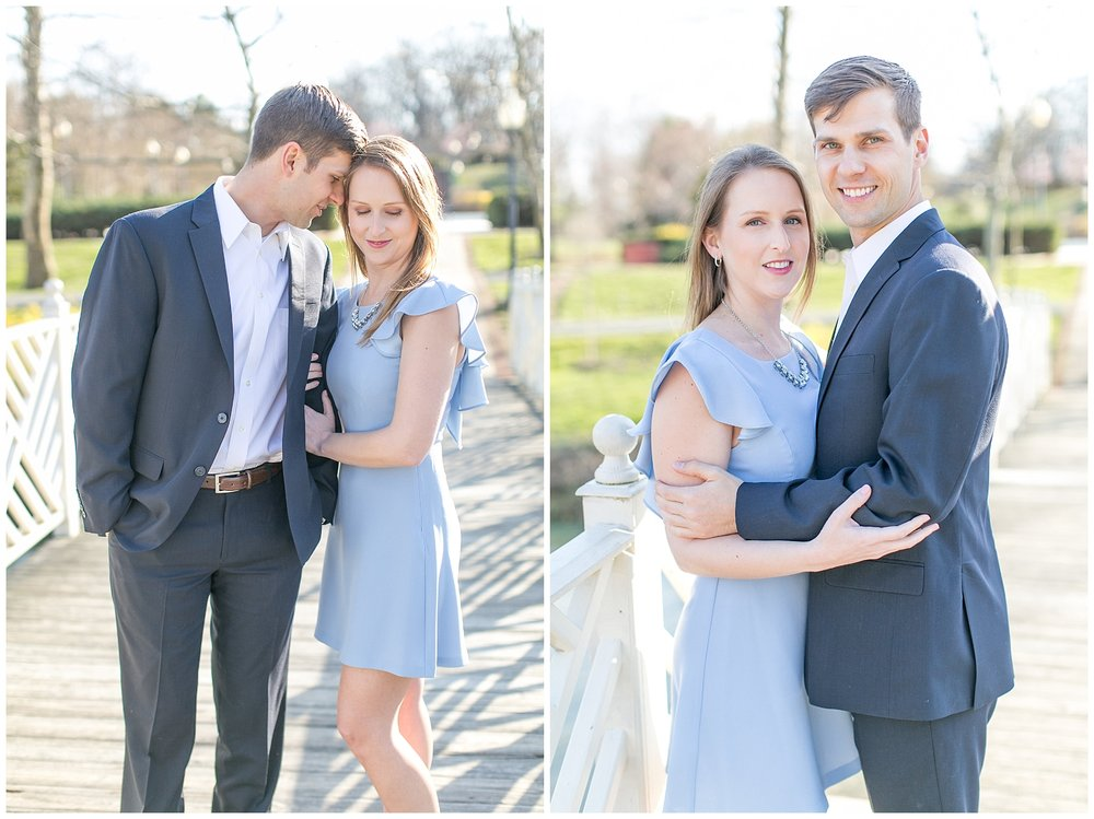 Sarah Stephen Quiet Waters Annapolis Engagement Living Radiant Photography_0001.jpg
