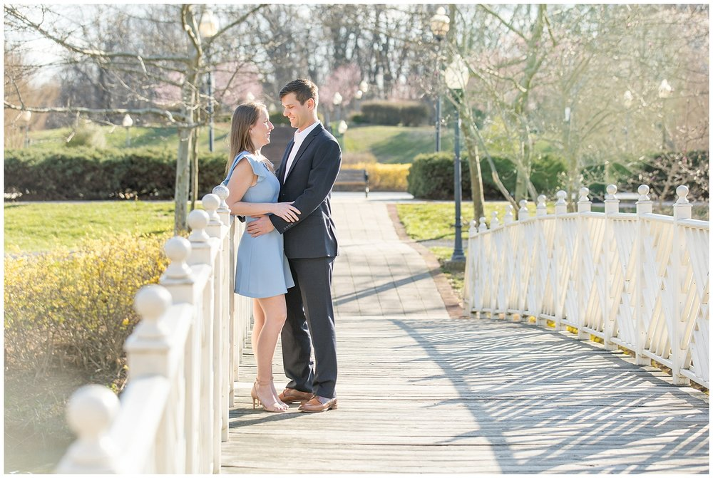 Sarah Stephen Quiet Waters Annapolis Engagement Living Radiant Photography_0002.jpg