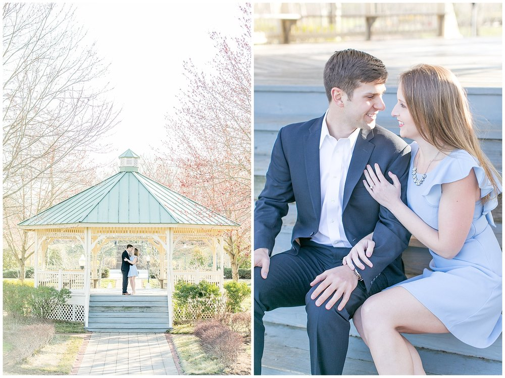 Sarah Stephen Quiet Waters Annapolis Engagement Living Radiant Photography_0005.jpg