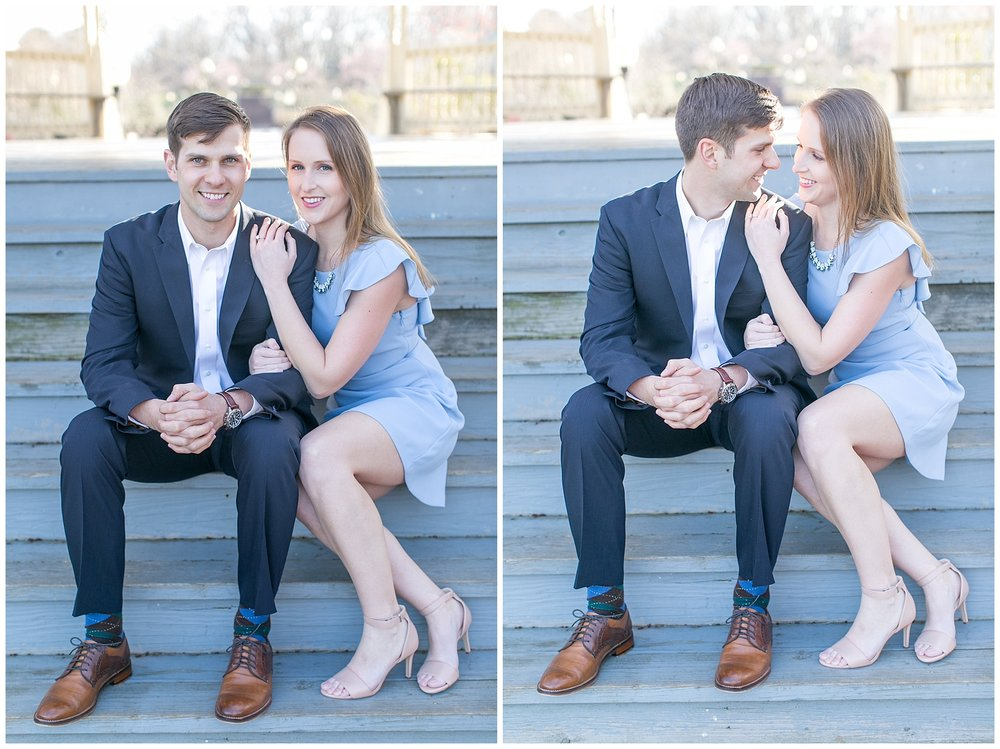 Sarah Stephen Quiet Waters Annapolis Engagement Living Radiant Photography_0006.jpg