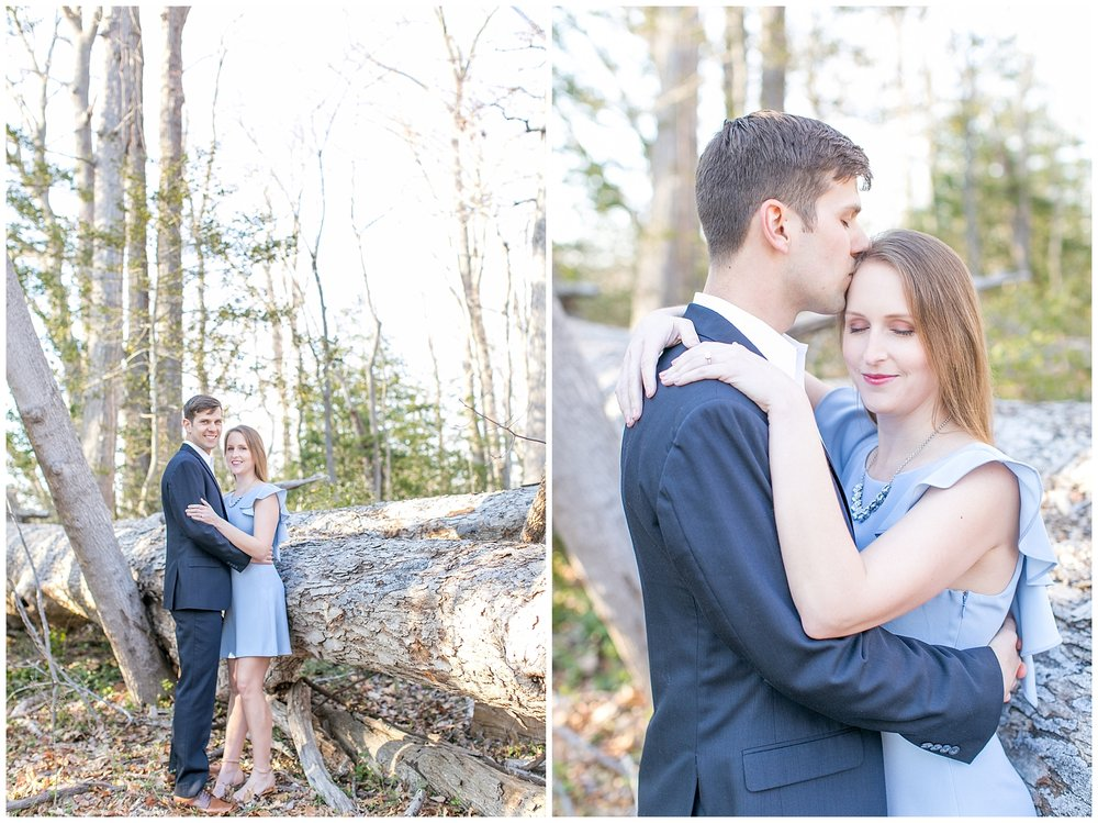 Sarah Stephen Quiet Waters Annapolis Engagement Living Radiant Photography_0008.jpg