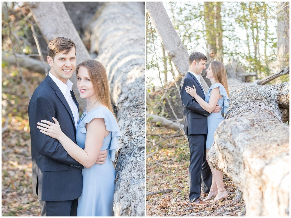 Sarah Stephen Quiet Waters Annapolis Engagement Living Radiant Photography_0009.jpg