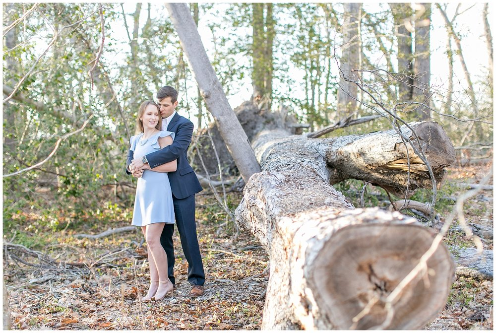 Sarah Stephen Quiet Waters Annapolis Engagement Living Radiant Photography_0011.jpg