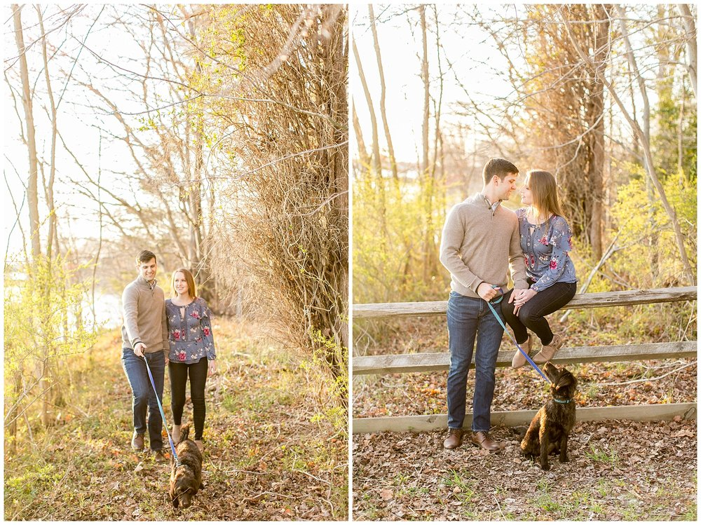 Sarah Stephen Quiet Waters Annapolis Engagement Living Radiant Photography_0020.jpg