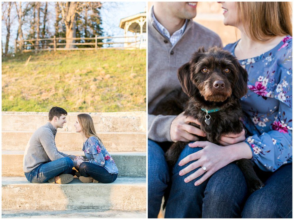 Sarah Stephen Quiet Waters Annapolis Engagement Living Radiant Photography_0021.jpg