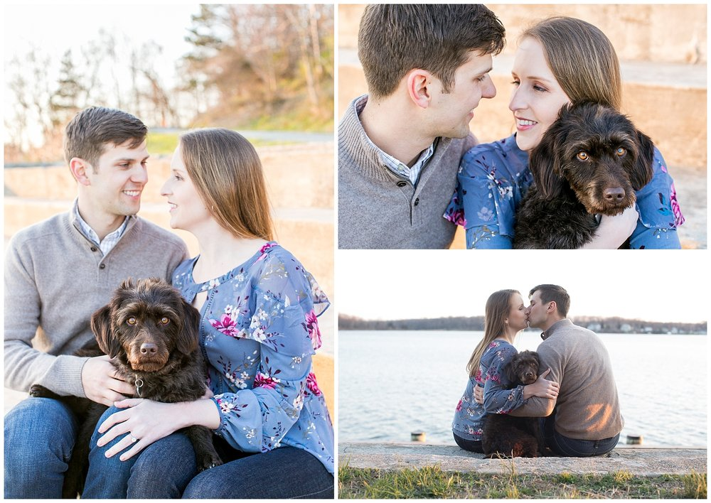 Sarah Stephen Quiet Waters Annapolis Engagement Living Radiant Photography_0022.jpg
