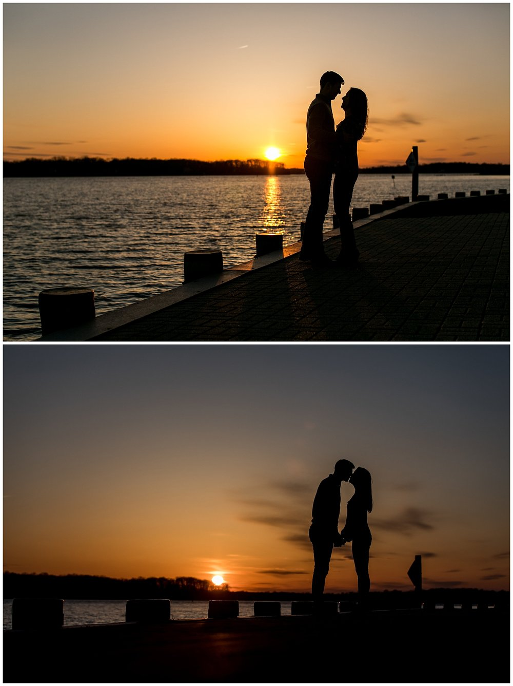 Sarah Stephen Quiet Waters Annapolis Engagement Living Radiant Photography_0023.jpg